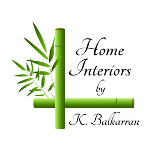 Home Interiors by KBalkarran