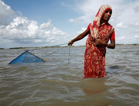 BangladeshAquaculture.jpg