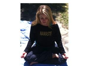 NamastePic