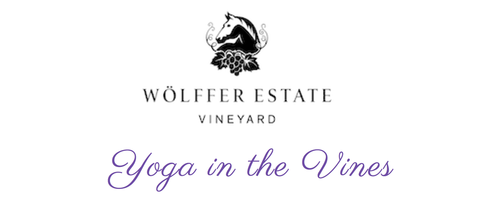 yoga in the vines.jpg