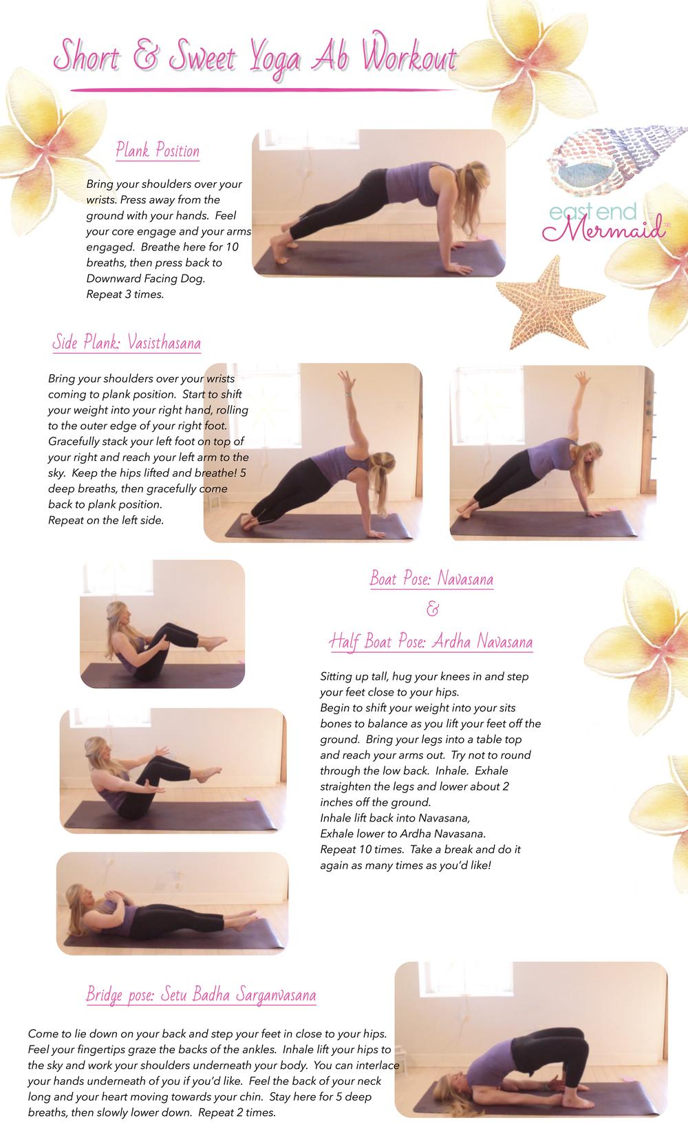 Ab workout PDF.jpg