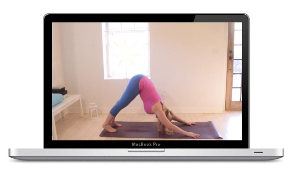 mac yoga.jpg