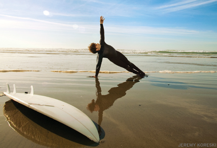 Yoga-for-surfers-photo-by-Yoga-Journal.jpg