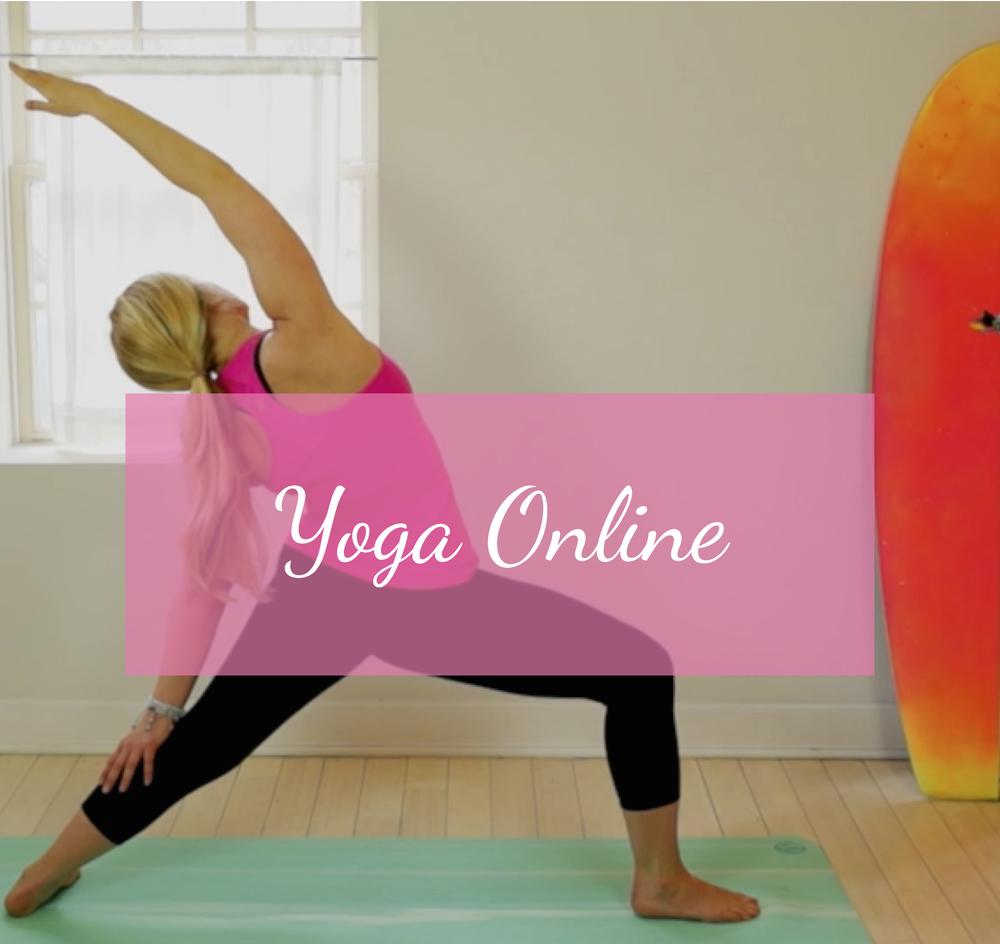 yoga online.jpg