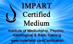 IMPARTCertBadgeMediumStarburst9-18-13.jpg