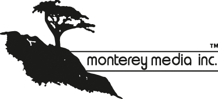 monterey media logo black.png