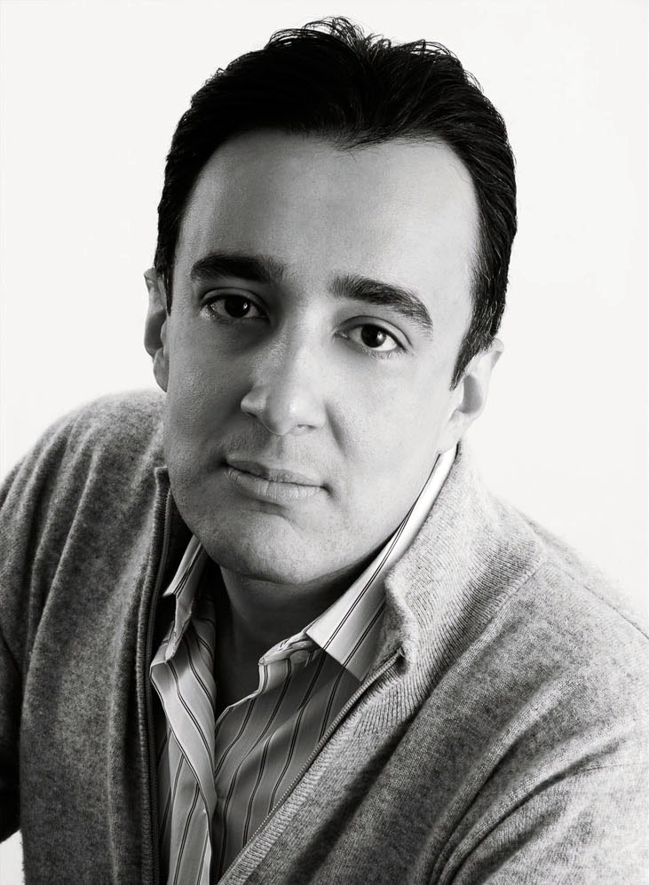 Leo Junqueira