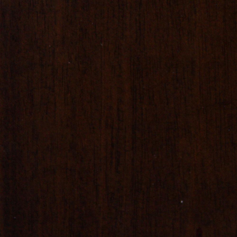 Cedro castanho Escuro (2).jpg
