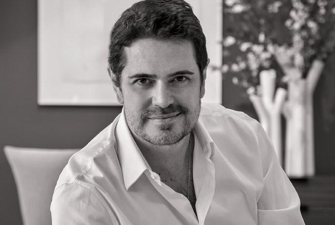 Fabio Morozini
