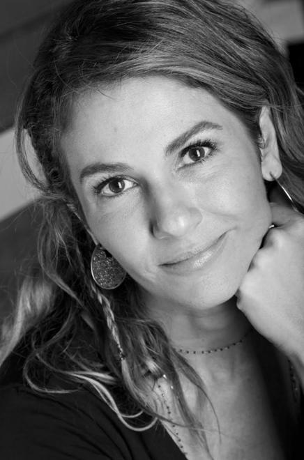 Carolina Rocco