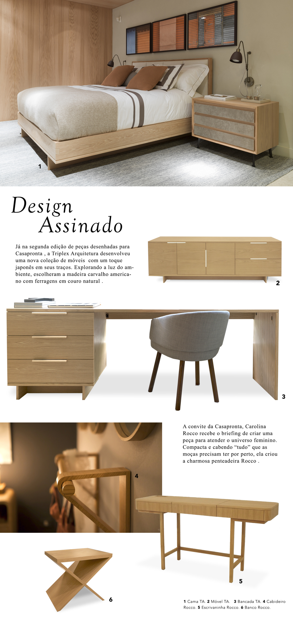 Editorial_Design assinado.jpg