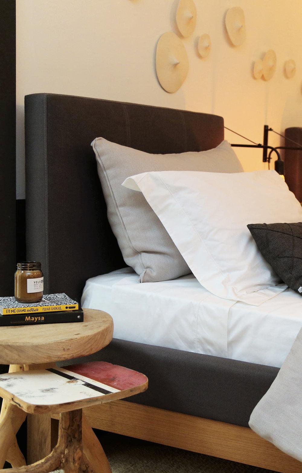 cama austria CASAPRONTA (11).jpg