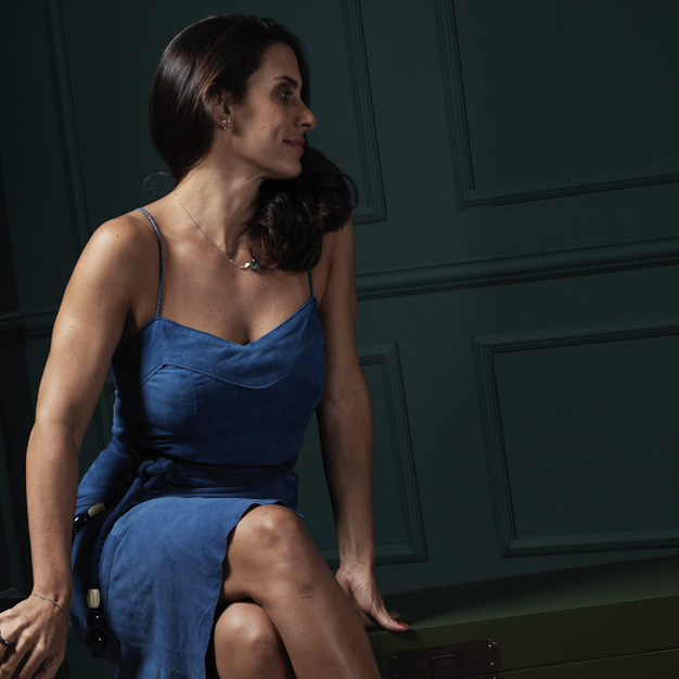Michelle Novak