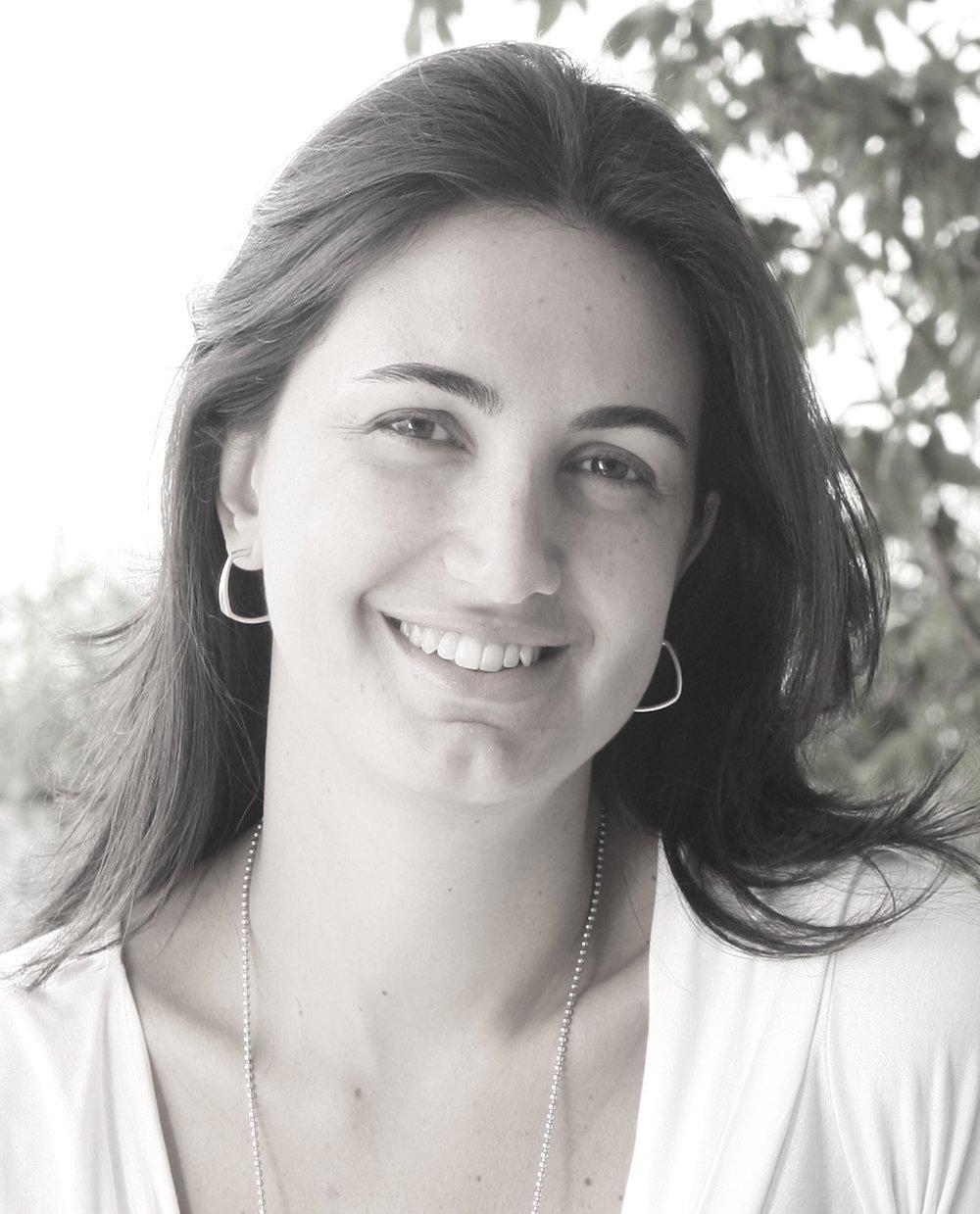 Paula Magnani 3.jpeg