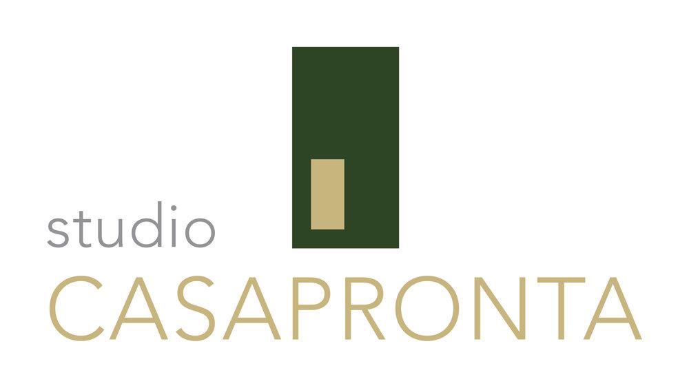 logo_studio.jpg