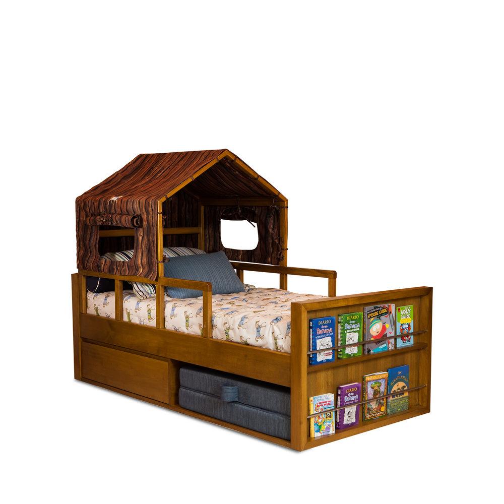 cama cabana CASAPRONTA.jpg