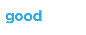 goodpitch_logo_inverted.png
