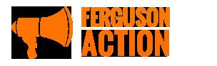 ferguson-action-logo.png