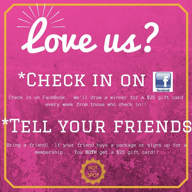 Love us?.jpg