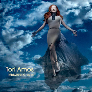 300.amos.tori.midwintergraces.album.cover.lc.110609.jpg