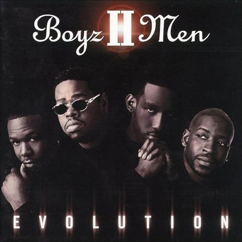 boyz_ii_men-evolution-front.jpg