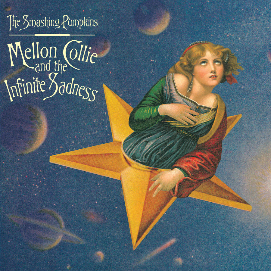 smashing-pumpkins-mellon-collie.jpg