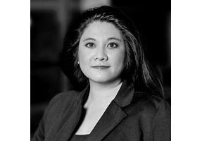 Rose Razal Executive Producer