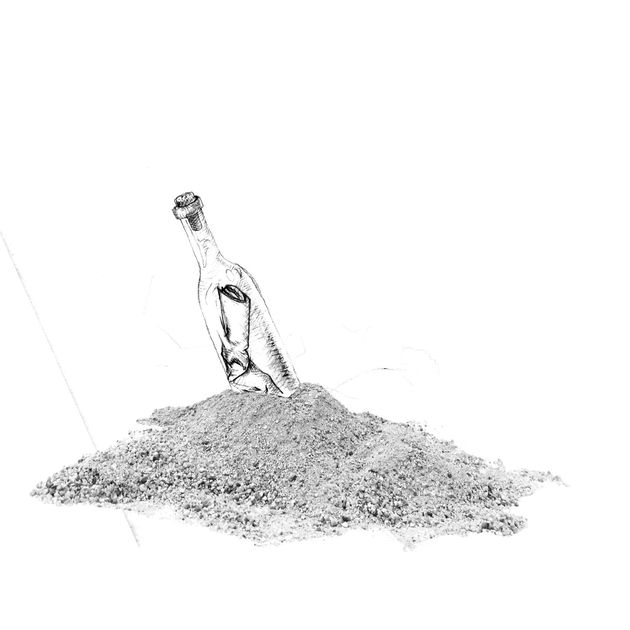 Donnie Trumpet & The Social Experiment  - Surf Mixed