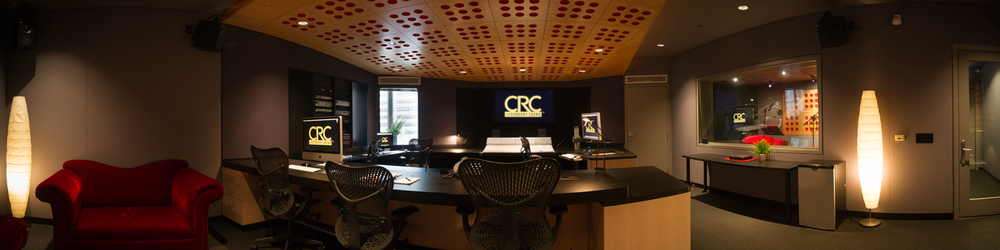 Studio 55C  Post Production