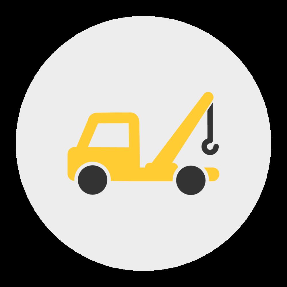 Am Unfallort – Verletzte Versorgen, absichern, Beweise sammeln