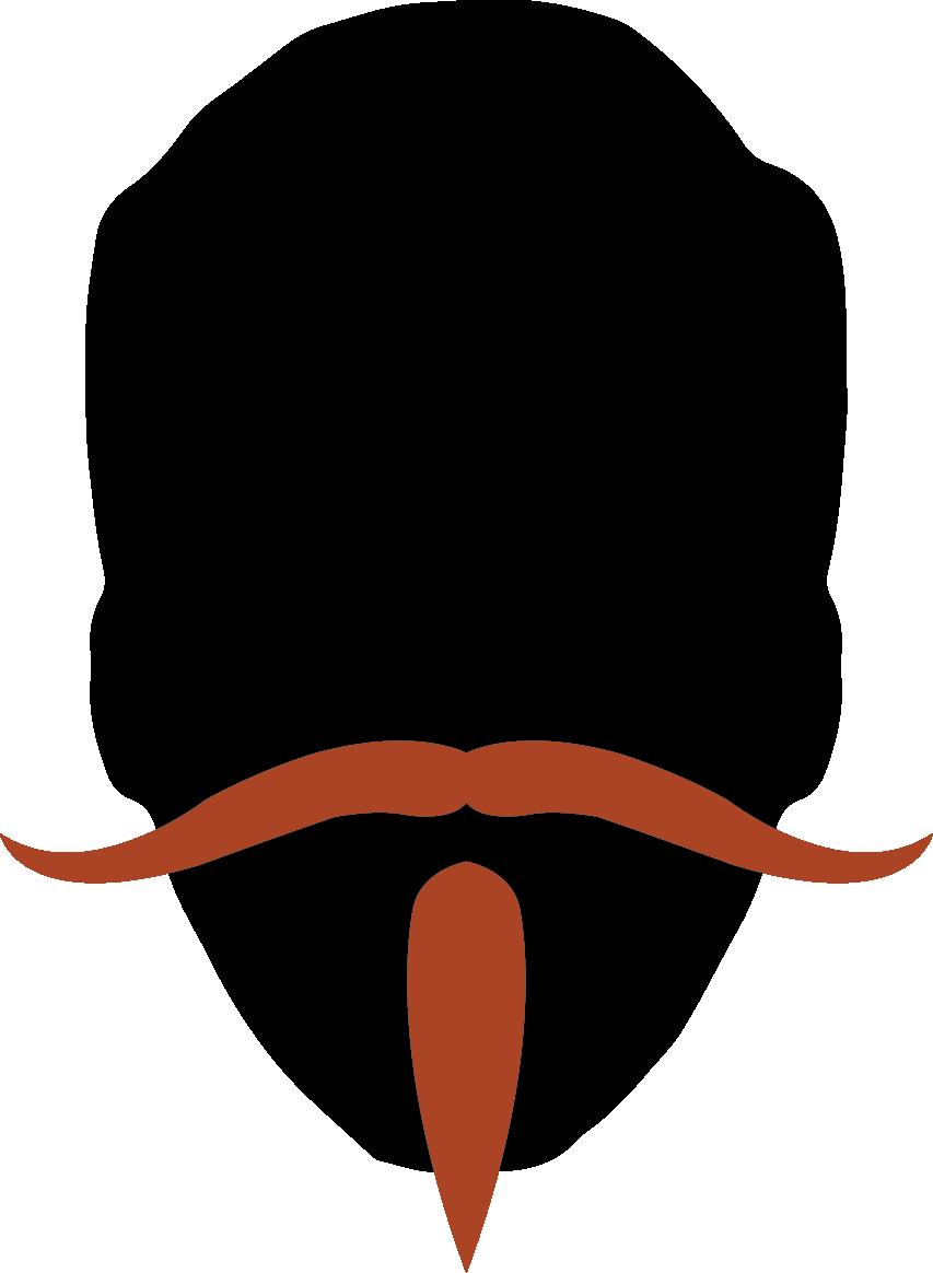 9. Musketeer