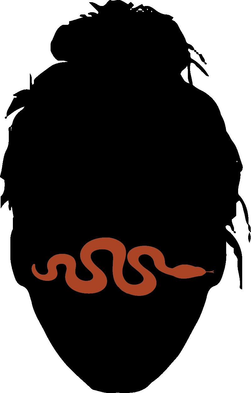 24. Creative Moustache