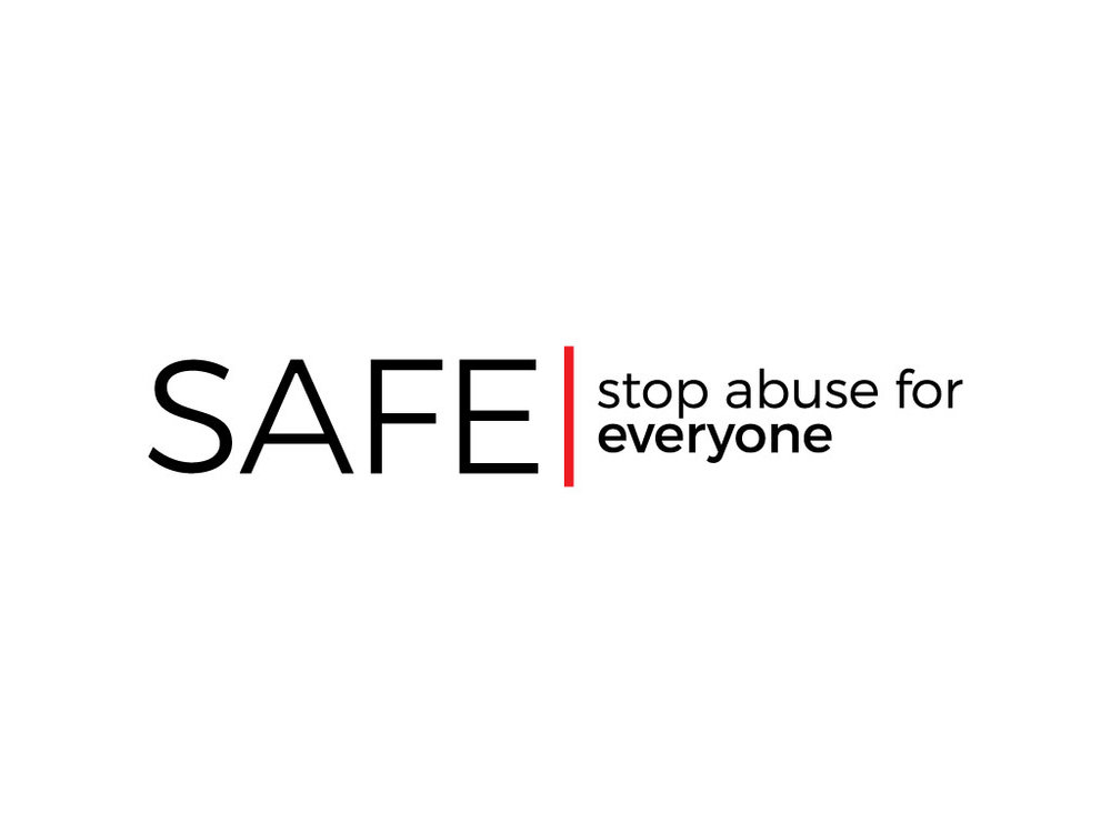 The SAFE Alliance is a merger of Austin Children's Shelter and SafePlace, both long-standing and respected human service agencies in Austin serving the survivors of child abuse, sexual assault and exploitation, and domestic violence. Their mission is to lead in ending sexual assault and exploitation, child abuse and domestic violence through prevention, intervention and advocacy for change. For more information about SAFE, visit their website:  http://www.safeaustin.org/