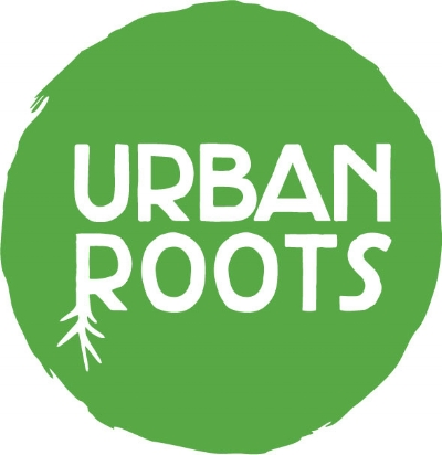 Urban Roots- Empowering Youth & Cultivating Community. Urban Roots is a youth development organization that uses food and farming to transform the lives of young people and inspire, engage, and nourish the community. For more information about Urban Roots, visit their website: http://urbanrootsatx.org/