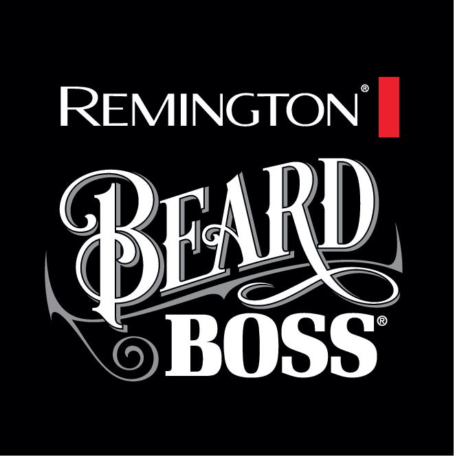 Remington Beard Boss