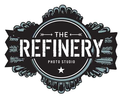 The Refinery Photo Studio