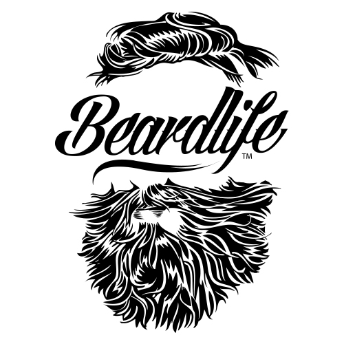 Beardlife