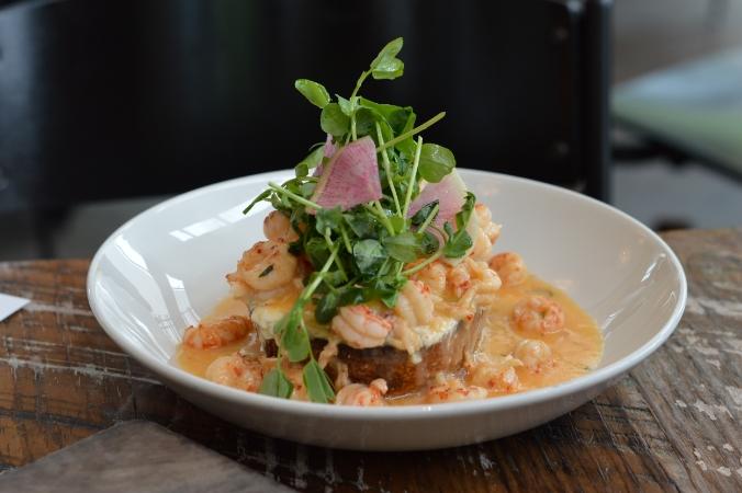 willa jean crawfish biscuit new orleans restaurant