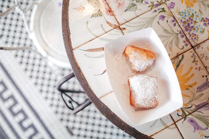 new orleans beignets cafe beignet