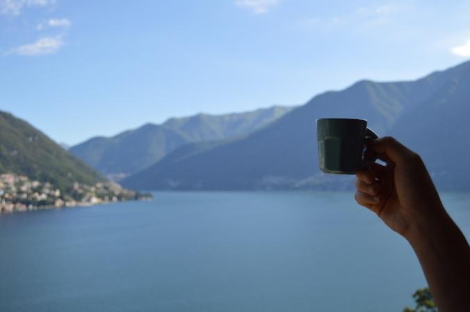 villa matilda lake como torno italy