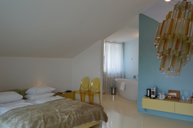 imperial art hotel merano south tyrol italy