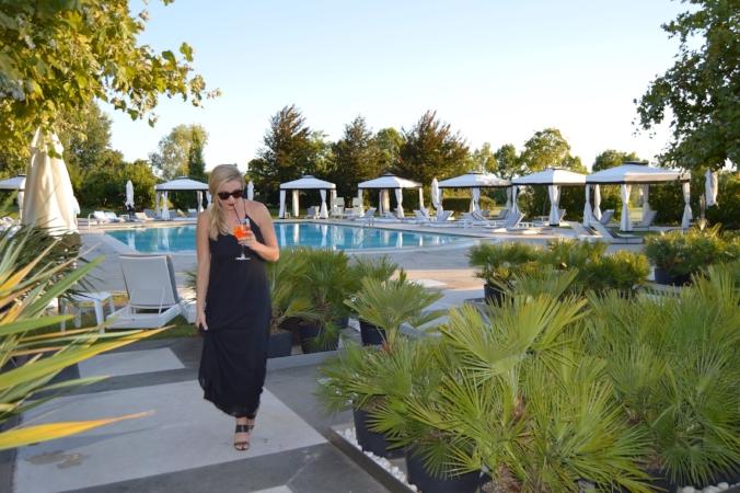 san clemente palace kempenski hotel venice italy