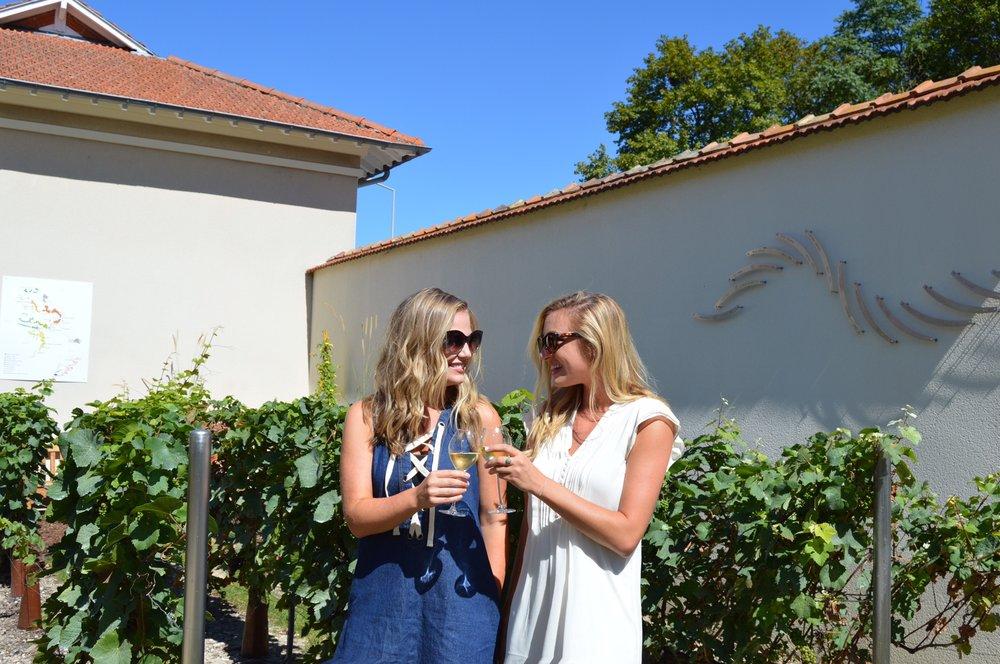 veuve clicquot champagne house reims france
