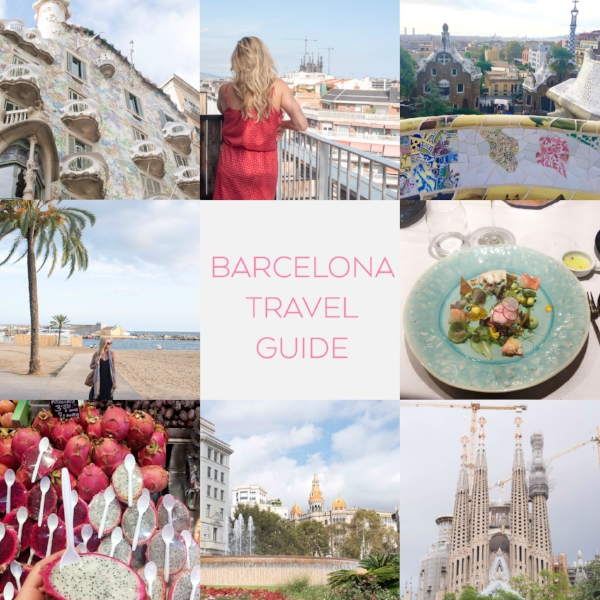 BARCELONA TRAVEL GUIDE.jpg