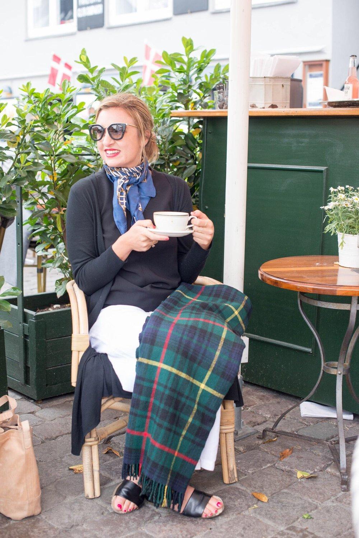 cafe culture copenhagen