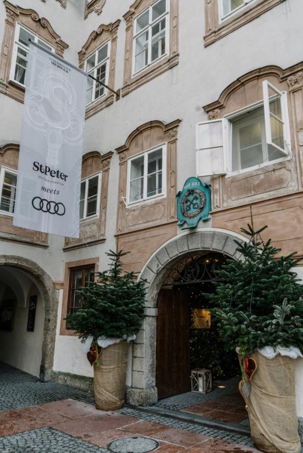 st. peter stiftskulinarium