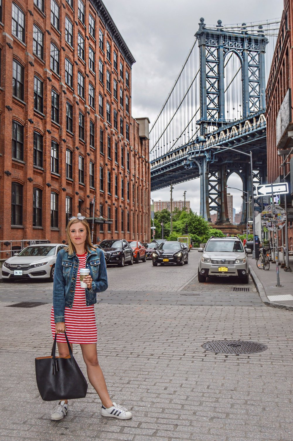dumbo+brooklyn+cuyana+carry+all+tote.jpg