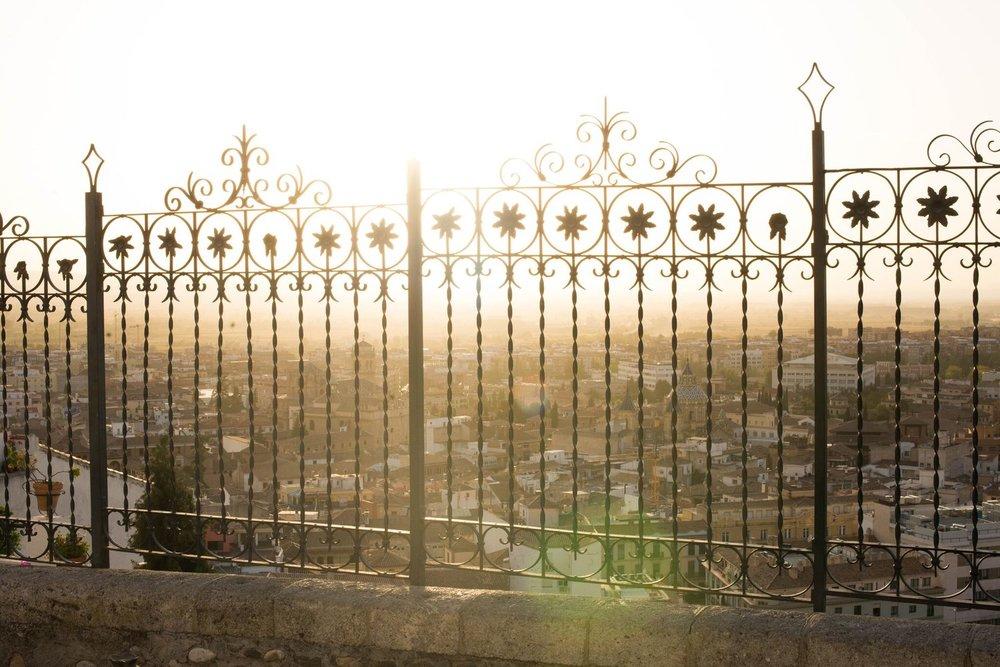 Granada+Spain.jpg