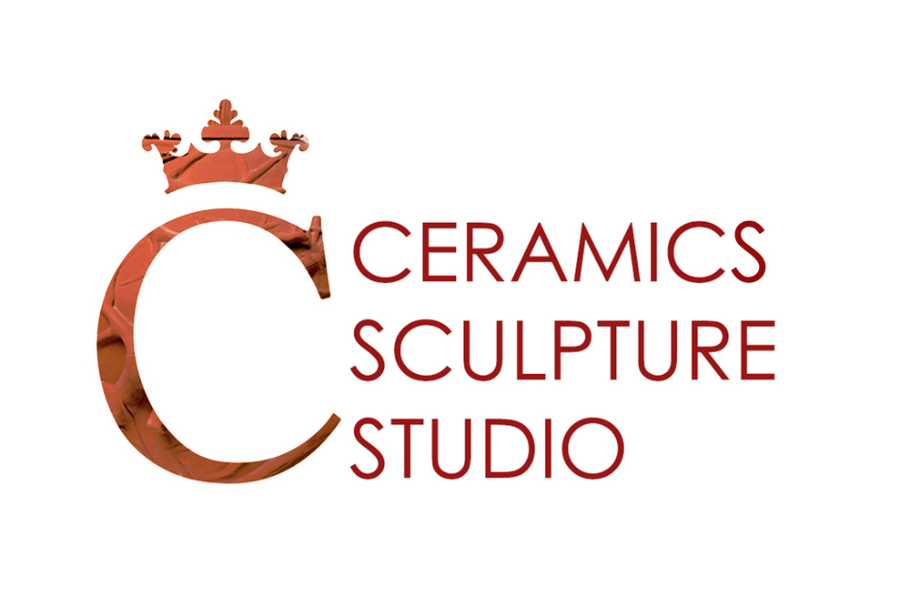 CERAMICS SCULPTURE STUDIO