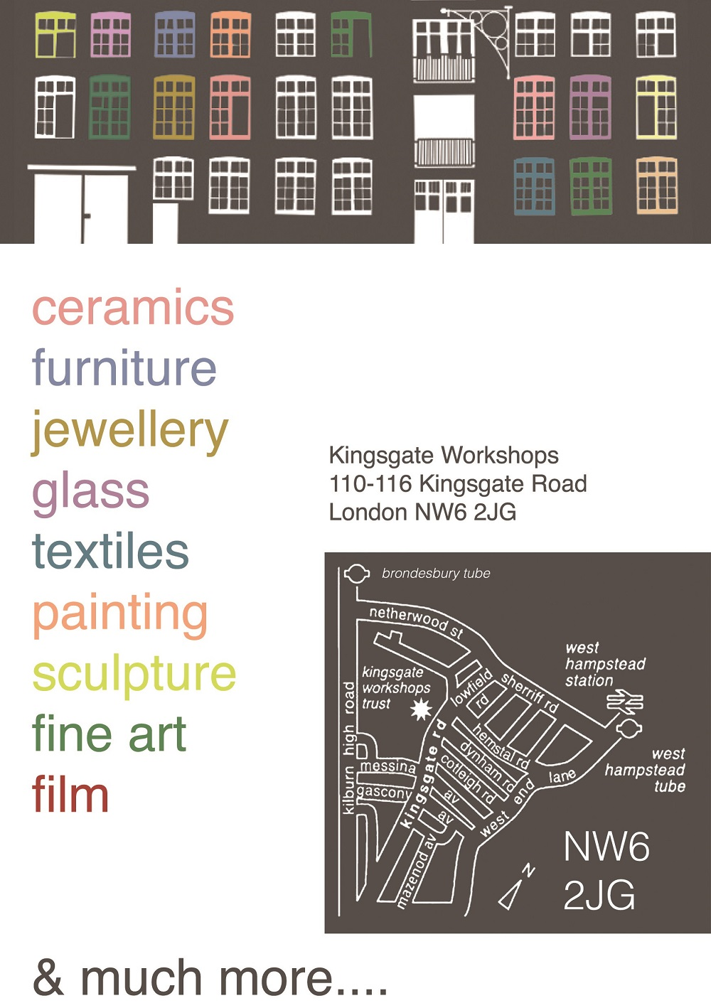 Open Studios Flyer 2016 Back.jpg